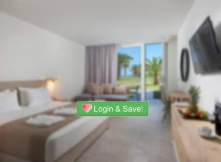 hotel_club_offer