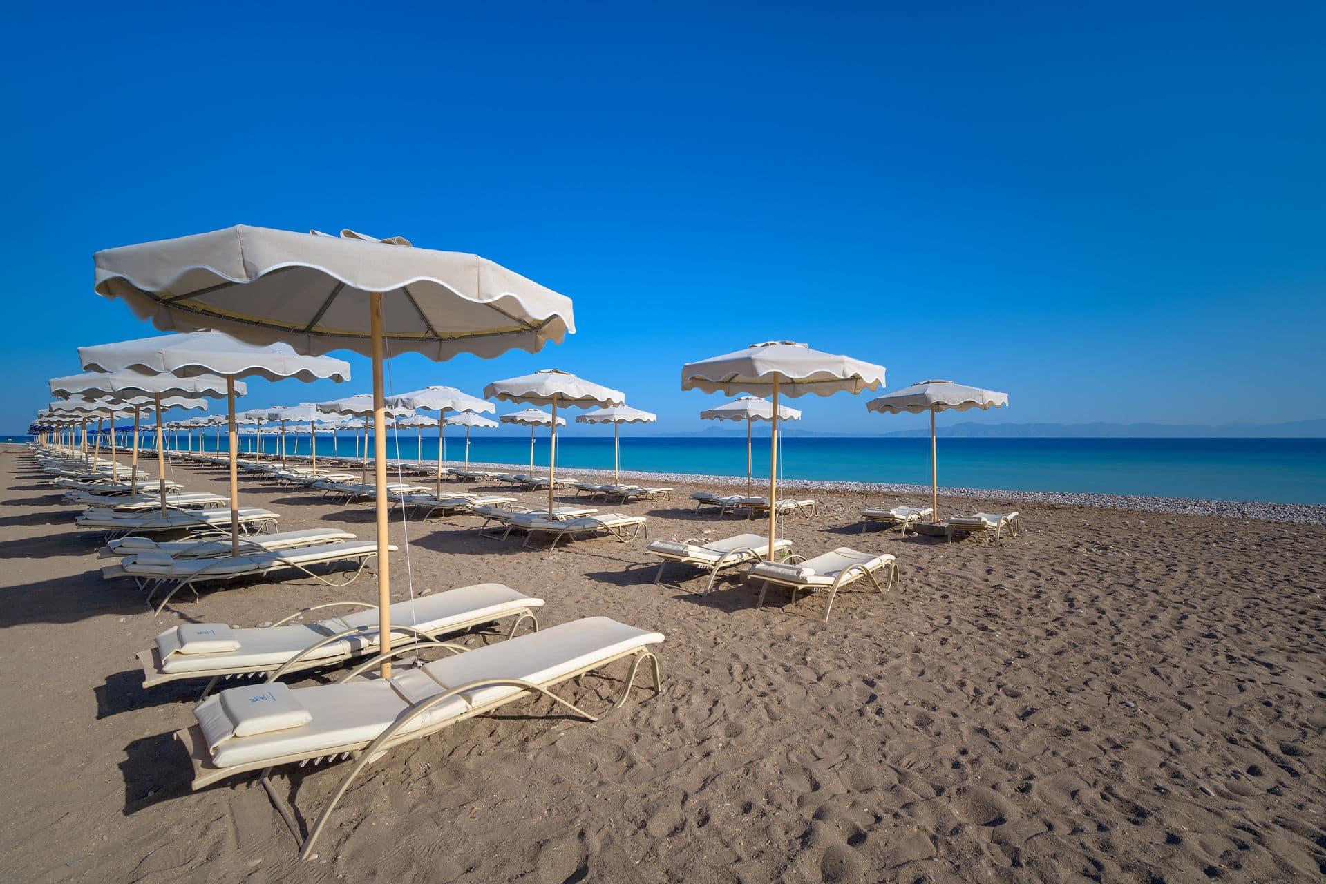 Hotel_Private_Beach