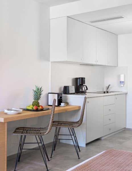 Premium Family Apartment Sea Front