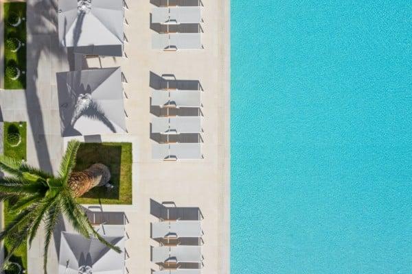 Sun Beach Hotel Pool_new-Aerial-3