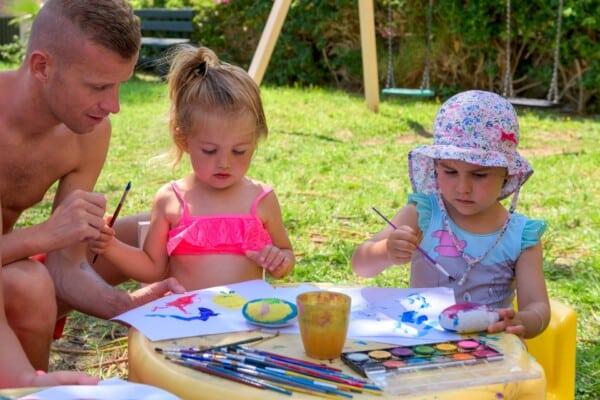 Kids Club Activities-4